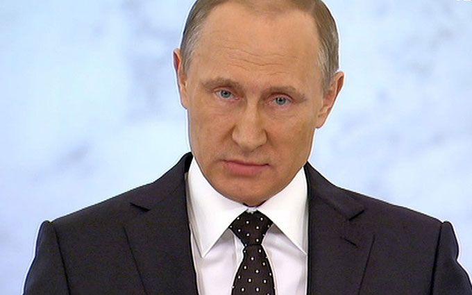 Війна проти України стала небезпечна для самої Росії: Путіну дали неприємний прогноз