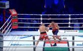 На подготовку к бою с экс-чемпионом мира у боксера Сергея Радченко были лишь сутки