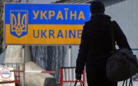 У Польщі взялися за фірми з працевлаштування українців