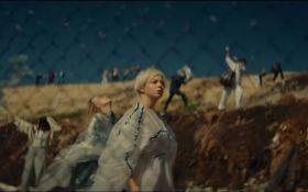 Місце життя і смерті: гурт ONUKA випустив красномовний кліп, знятий на звалищі