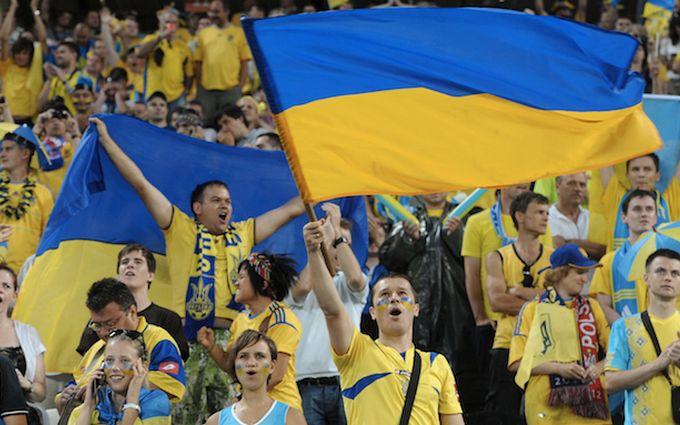 В Украине приняли неожиданное решение по участию спортсменов в соревнованиях в России