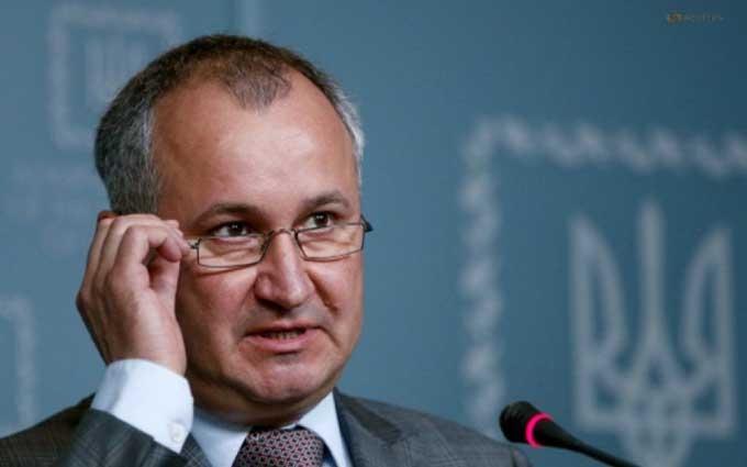 Глава СБУ детально розповів про крах задуму Путіна в Одесі