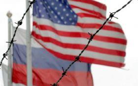 Росія готує несподівану відповідь на санкції США: постраждають діти