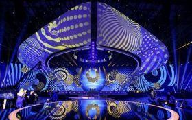 """""""Евровидение-2019"""" под угрозой: что происходит в Израиле"""