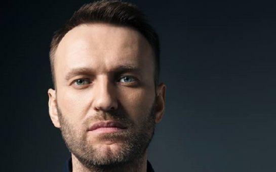 Навальный впервые рассказал, кто его на самом деле отравил