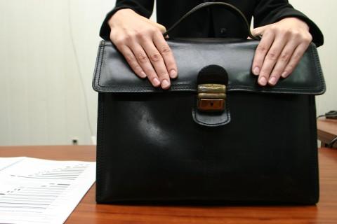 В Україні кількість держслужбовців збільшилася на два відсотки