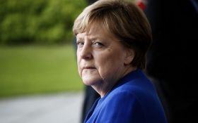 """Кінець епохи Меркель?"": канцлерка шокувала всіх неочікуваним рішенням"