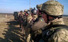Украинских военных из Крыма и Донбасса обеспечат жильем: Верховная Рада поддержала важный законопроект