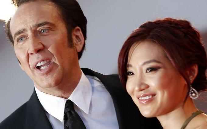 Знаменитий голлівудський актор розлучається з дружиною після 11 років шлюбу