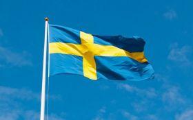 """""""Сделали это без разрешения"""": Швеция выдвинула РФ громкие обвинения"""