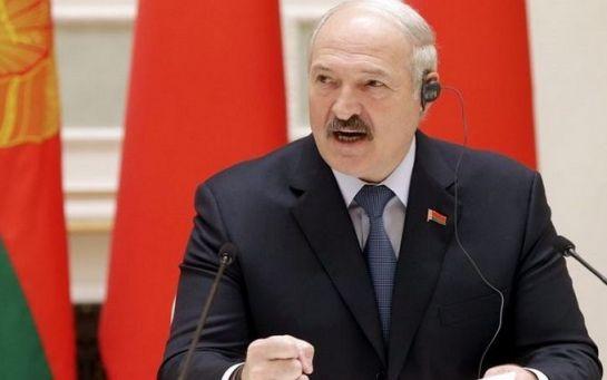 Ми будемо захищатися - Лукашенко виступив з новими погрозами