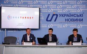 Кличко очолює рейтинг кандидатів у мери Києва серед киян – соцопитування Seetarget