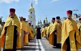 В Україні назвали важливий фактор у війні, яку веде Росія