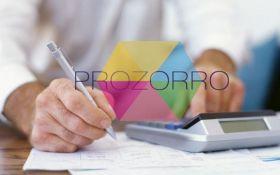 Госпредприятия будут продавать через систему ProZorro - Гройсман