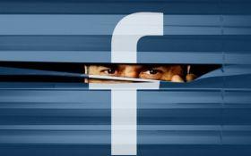 The Guardian рассказала о внутренних правилах для модераторов Facebook