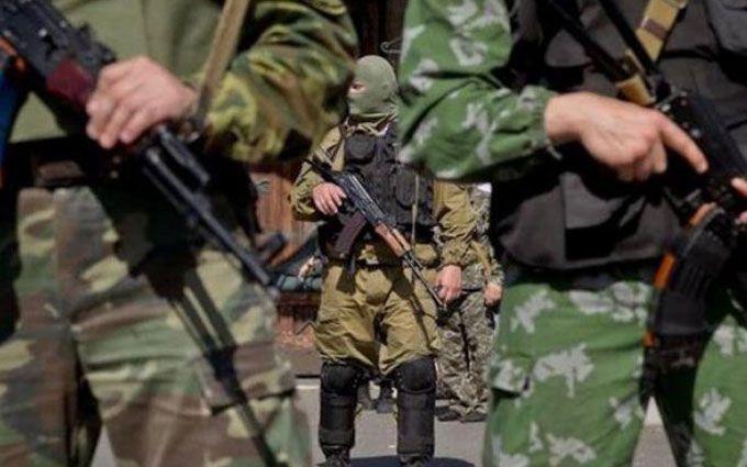 Треба потерпіти: бойовики ДНР запевняють, що Росія ось-ось піде в атаку