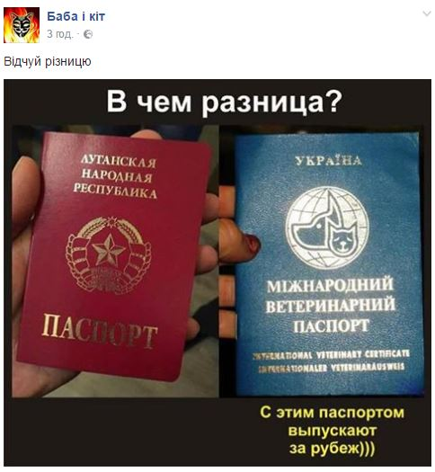 После получения безвиза украинский паспорт занял 30 место в мировом рейтинге паспортов - Цензор.НЕТ 6747