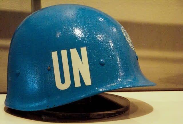 Один із лідерів Опоблоку виступив за введення військ ООН на Донбас, - експерт