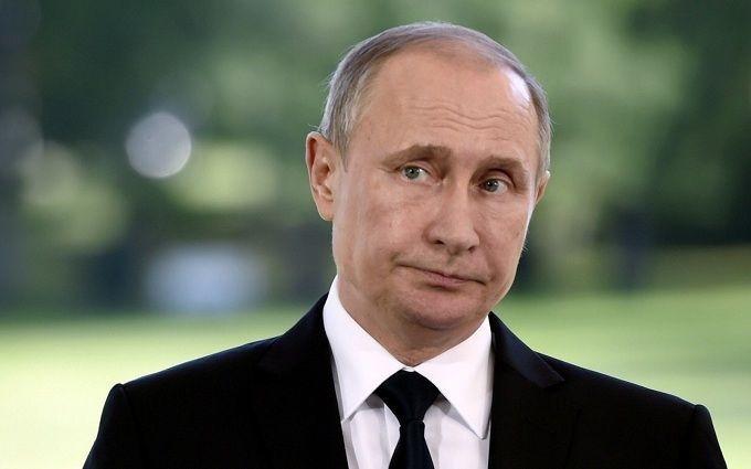 В России уже назвали дату революции против Путина