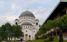 Еще одна страна решила добиться автокефалии своей церкви
