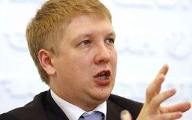 Коболев должен уйти в отставку, - Ляшко об отсутствии в Киеве горячей воды