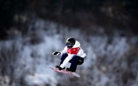 Олимпиада-2018: результаты десятого дня соревнований