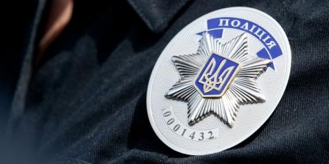 Стартував набір в патрульну поліцію Житомира