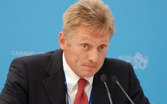 У Путіна відреагували на рішення Суду ООН щодо Меджлісу
