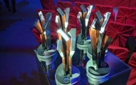 M1 Music Awards 2018: названы лучшие артисты года