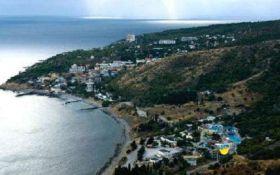 Росія готується до розміщення ядерної зброї в Криму - шокуючі подробиці