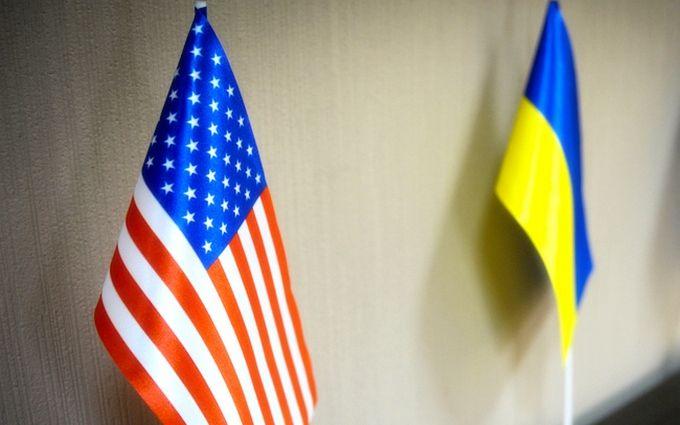 Нарассмотрение Конгресса США внесен законодательный проект оподдержке государства Украины