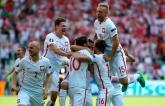 Польша по пенальти вышла в четвертьфинал Евро-2016: опубликовано видео