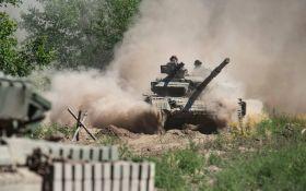 Ми чітко визначилися - штаб виступив з гучним попередженням українцям