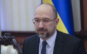 Не буде цього: Кабмін дав важливу обіцянку усім українцям
