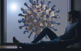 Масштабний карантин по коронавірусу: які обмеження і штрафи ввели в країнах світу