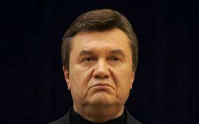 Луценко сравнил возвращенные в госбюджет $1,5 млрд средств Януковича с семьей слонов
