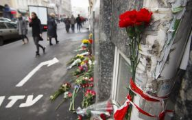 Смертельна ДТП в Харкові: сім'я винуватиці записала звернення