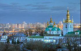 Посол Великої Британії не згодна з потраплянням Києва до антирейтингу комфортності життя