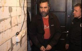 8 месяцев в заложниках: Аваков объявил о громком успехе полиции, появились фото и видео