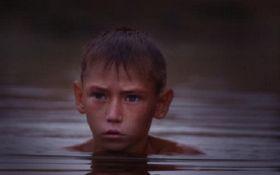 """Фільм про Україну пройшов у шортліст """"Оскара"""""""