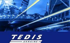 """""""Тедис"""" уплатил рекордные 300 млн грн штрафа - Луценко"""