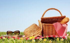 Майские праздники-2018: 5 идей для отдыха