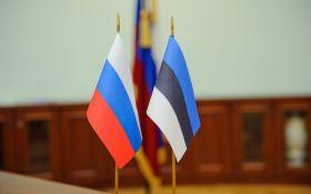 У США дали прогноз агресії Росії проти країн Балтії: названо можливу дату