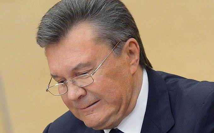Соцмережі закипіли через гучне рішення Латвії щодо грошей Януковича