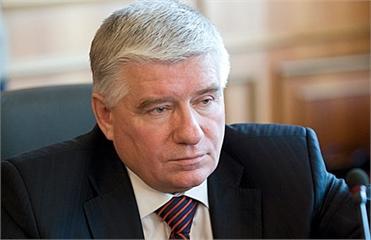 Чечетов: Новый закон о выборах резко повысит политическую конкуренцию