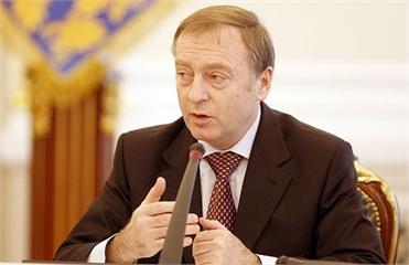 Минюст внес поправки в законопроект о выборах