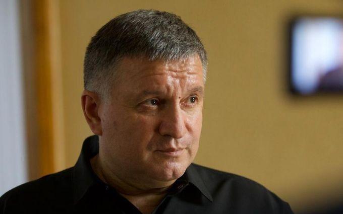Тема себе вичерпала - у Кабміні шокували заявою про Авакова