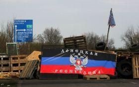 """Хто привів Путіна на Донбас: анатомія """"руської весни"""" від ONLINE.UA"""