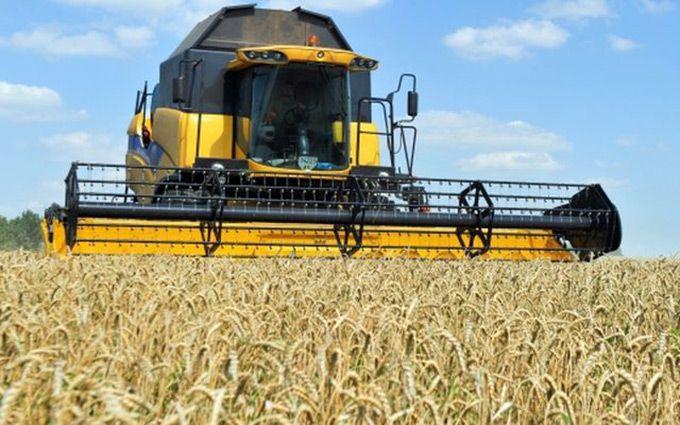 ЄС прийняв радісне для України рішення щодо квот для сільгосппродукції
