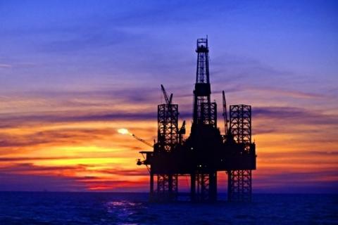 Ціна нафти Brent знизилася до $ 50 за барель